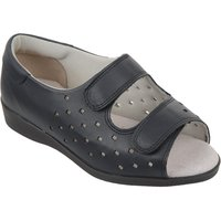 Cosyfeet Connie Sandal