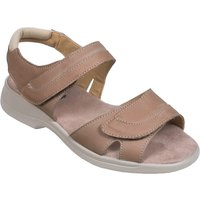 Cosyfeet Cher Sandal