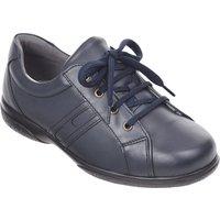 Cosyfeet Belle Shoe