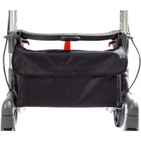 Bag for Volaris S7 Rollator
