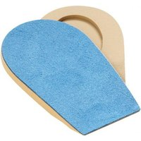 Heel Cushions - Womens