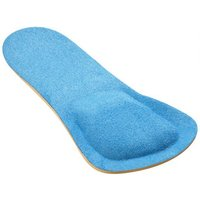 Metatarsal Supports - Womens