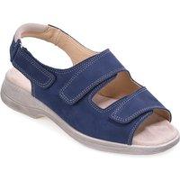 Cosyfeet Sunny Sandal