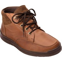 Cosyfeet Livingstone Boot
