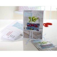 Betsy Purse Pattern & Instruction Booklet