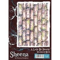 Sheena Dougl...