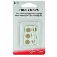 Sew Easy Fabric Grips