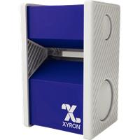 "Xyron - 1½"" Create-A-Sticker Machine - Disposable"