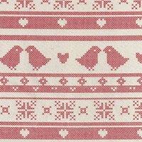 110cms Cotton Print - 8404-C