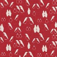 110cms Cotton Print - 8405-E