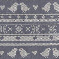 110cms Cotton Print - 8407-C