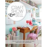 Search Press : Craft, Show & Sell