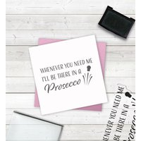Crafter's Companion Clear Acrylic Stamps - Hour of Need