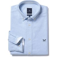 Oxford Slim Fit Shirt