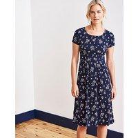 Kempton Dress