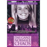 Girls in the City: Das ganz normale Chaos