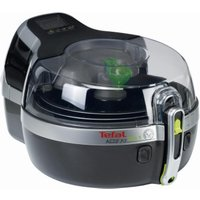 """Tefal Actifry """"2in1"""" Heißluft-Fritteuse"""