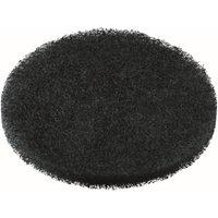 Tefal Karbon-Filtermattte FF 4000 XA500011