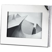 Swarovski Ambiray Large Picture Frame   1096440 - Picture Gifts