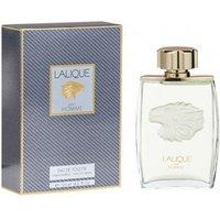 Lalique Lalique pour Homme Lion Men's Eau de Toilette 125ml | E13201 - Lion Gifts