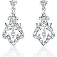V Jewellery Romance Rai Earrings | 3009 - Romance Gifts