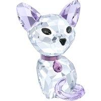 Swarovski Kitten Fiona the Siamese | 5223603 - Kitten Gifts