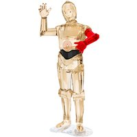 Swarovski Star Wars C-3PO | 5290214