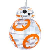 Swarovski Star Wars BB-8  | 5290215