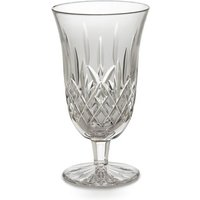 Waterford Lismore Stemware Iced Tea Glass | 5483180200 - David Shuttle Gifts