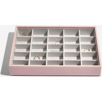 Stackers Soft Pink Classic Small Trinkets Layer | 70088 - Trinkets Gifts