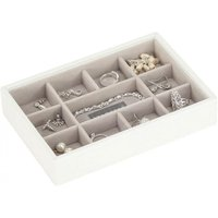 Stackers White Mini Small Trinkets Layer | 70805 - Trinkets Gifts