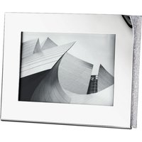 Swarovski Ambiray Small Picture Frame   1101799 - Picture Gifts