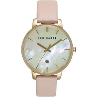 ted baker ladies