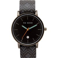 ted baker men