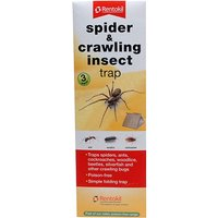 Rentokil Spider Trap