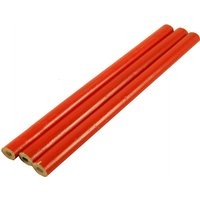 Joiners Pencils Card of 3