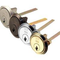 5 Pin Nightlatch Spare Cylinder