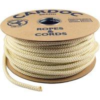 Nylon Cord Plaited