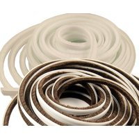 Adhesive Backed Bristle Seal 5M