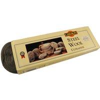 Wire Wool Grade 0000 250g