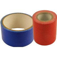 Carpet Tape 50mm