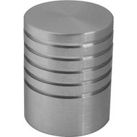 Stainless Steel Cupboard Knob