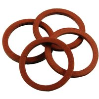 Replacement Fibre Washers