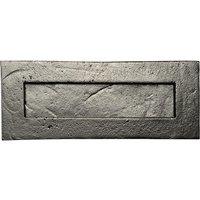 Kirkpatrick 6080 Letter Box 10.5x4.5in