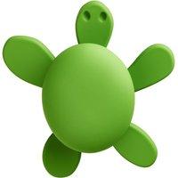 Green Turtle Cupboard Handle