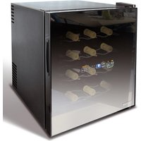 Reflections Wine Cooler - Wine Gifts
