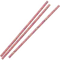 Click to view product details and reviews for Truly Scrumptious Paper Straws Pack Of 30.