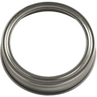 Kilner Replacement Vintage Screw Bands (Pack of 6) - Bands Gifts