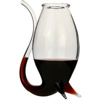Click to view product details and reviews for Giant Wine Port Sippers 300ml Pack Of 2.