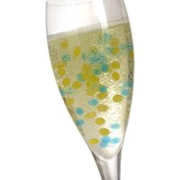 Cool Mint Cocktail Flavour Pearls 200g - Pearls Gifts